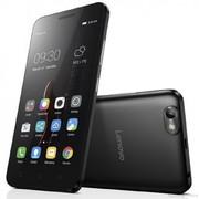Мобильный телефон Lenovo A2020