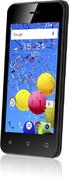 Мобильный телефон FLY FS406