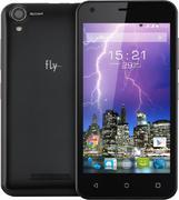 Мобильный телефон FLY FS454