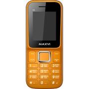 Мобильный телефон  MAXVI C5
