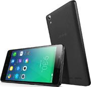 Мобильный телефон Lenovo A6010