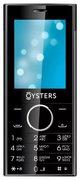 Oysters Ufa Black
